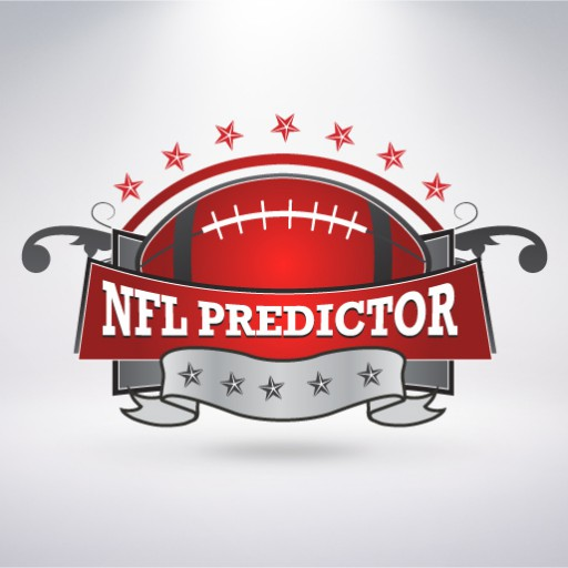 NFL Predictor: NFL, College Football predictions, Casino Tips and More Daily